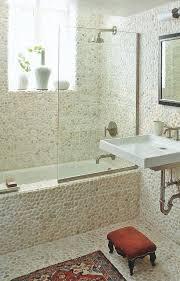 Modern Bathroom Design In Philippines Bold Design Ideas For Small Bathrooms Small Bathroom Decor