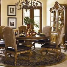 white trestle dining table regular white dining table and chairs furthermore luxury dining room art