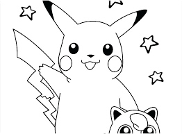 Pokemon Legendary Coloring Pages Coloring Pages For Page Legendary