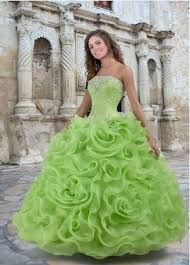 green and white wedding dresses. lime green wedding dresses and white s