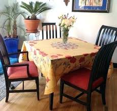 60 inch square table acceptable round tablecloth on square table square coated tablecloth with poppies tablecloth 60 inch square table