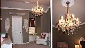 the great chandelier debate house of hargrove