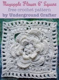 Free Crochet Patterns Awesome Design Ideas