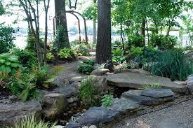 Small Picture Garden Design Garden Design with Furzey Gardens Shoot with