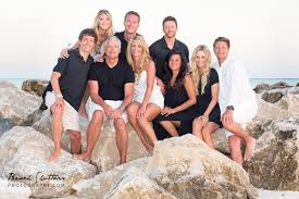 Beach Family Photos Family Photographer Orange Beach Gulf Shores Beach Shutters