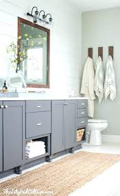small country bathrooms.  Bathrooms Master  Intended Small Country Bathrooms H