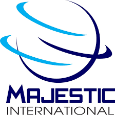 Majestic International Size Chart Rubber Reclaim Reclaimed Rubber Microcellular Sheets