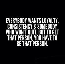 Image result for loyalty images