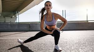 best workout clothes for women top kit