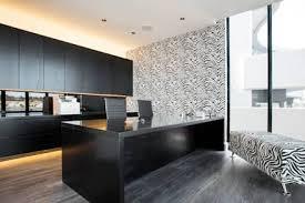 study office design ideas. ULTRA MODERN RESIDENCE: Modern Study/office By FRANCOIS MARAIS ARCHITECTS Study Office Design Ideas