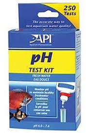 Top 7 Water Ph Test Kit Best Sellers Aquaponics Ponds