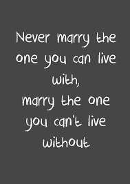 Cute Quote Marriage Hover Me Fascinating Marriage Quote