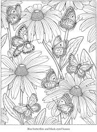 coloring book 37 captivating nature coloring book design nature coloring book fascinating 341 best coloring