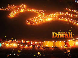 essay on diwali diwali 118