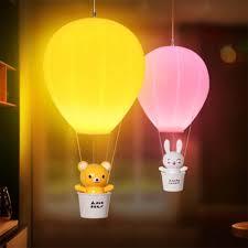 Amazon Child Night Light Amazon Com Moxin Children Night Light Creative Cartoon Mini