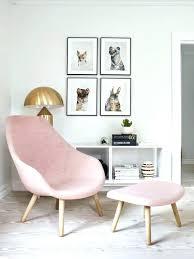small armchair for bedroom bedroom armchair bedroom armchair bedrooms pink chair sitting inspire light regarding