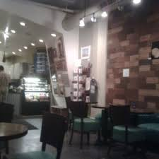 It's not starbucks, and that i. 05/02/2020. Erie Island Coffee Company Cleveland Cleveland 2 Reviews Beanhunter