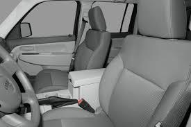 12 jeep liberty recall jpg