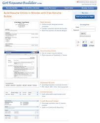 Resume Software Free Download Best Resume Download Savebtsaco 23