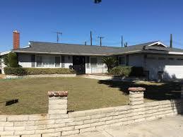houses for rent garden grove. Shining Homes For Rent Garden Grove Ca Apartments In Home Outdoor Decoration Houses R