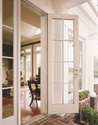 patio french doors with sidelights new outswing french patio doors best andersen outswing french doors of