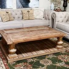 Noble House Furniture 13 s Furniture Stores 48 E Spruce