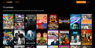 free full tv shows. Wonderful Shows Tubi TV To Free Full Tv Shows O