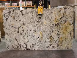 delicatus granite francini inc