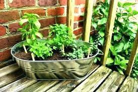 balcony herb garden ideas balcony herb garden balcony herb garden ideas stylish patio herb garden ideas