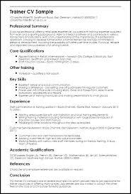 Sample Customer Profile Template Theredteadetox Co
