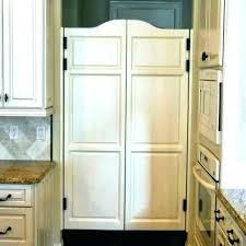 swinging swinging kitchen door swing kitchen door kitchen swing door double swing doors for commercial kitchens