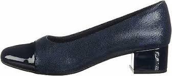 Chartli Deva Pump Clarks Chartli Diva Pump Clothing Shoes Jewelry Shoes