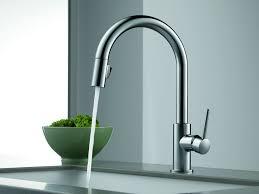 Kitchen Faucet  Fresh Best Kitchen Faucet Brand On Home Decor - Kitchen faucet ideas