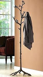 Tree Limb Coat Rack Mesmerizing Loveable Branch Coat Rack P32 Tree Branch Coat Rack Pottery