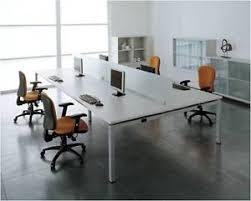 ebay office furniture used. Exellent Ebay Ebay Office Furniture Used Image Loading Used V Intended Ebay Office Furniture Used S