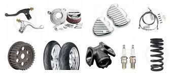 cheap rc motorcycle parts wholesale and retail