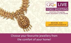 grt jewellers precious stones grtlive