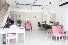 beauty room furniture. Beauty Room Furniture