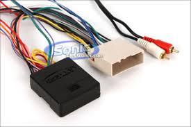 axxess xsvi 5521 nav xsvi5521nav radio replacement interface product axxess xsvi 5521 nav