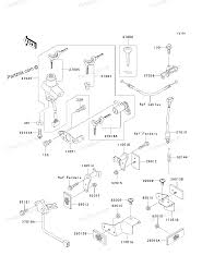 Bobcat wire diagram wiring diagrams electrical neutral wire fire f2770 bobcat wire diagram wiring diagramshtml