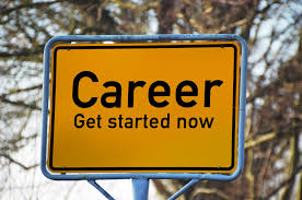 resume writing workshop h j daley library sydney resume writing workshop campbelltown career skills career change job search