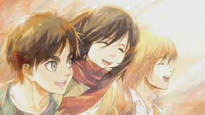 Posted jun 15, 2018, 16 tabs. Impossible 90 Try Not To Sing Or Dance Anime Part 1 Hd Youtube