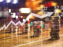 Reliance nippon life insurance, mumbai, maharashtra. Nippon Life Insurance Raises Stake In Reliance Nippon Asset Management To 54 The Economic Times