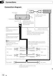 pioneer deh p4200ub wiring diagram with electrical images 59478 Pioneer Relay Switch Wiring Ground medium size of wiring diagrams pioneer deh p4200ub wiring diagram with simple pictures pioneer deh p4200ub Relay Switch Wiring Diagram