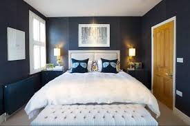 small master bedroom ideas. Fresh Images Of Small Master Bedroom Designs 1.jpg Modern Paint Colors For Bedrooms Collection Decoration Ideas O