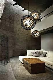 modern lighting chandeliers medium size of pendant lights important modern rustic lighting new light contemporary chandeliers
