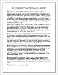 essay on healthy living learning english essay term papers   narrative personal essay thesis statement a raisin in the sun ap english literature essay prompt english essay example also classification essay thesis