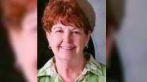Obituary: Judith A. Hickman
