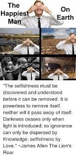 essay on selfishness dulce et decorum est essay critical essays on dulce et decorum est how to write an