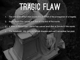 victor frankenstein tragic hero essay
